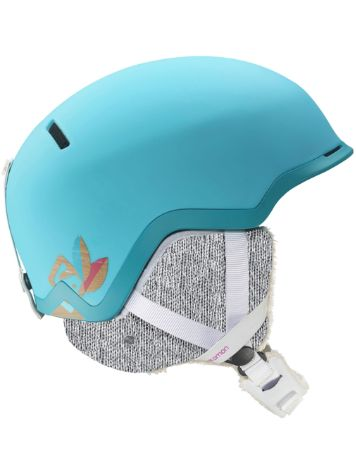 Salomon Shiva C. Air Helmet