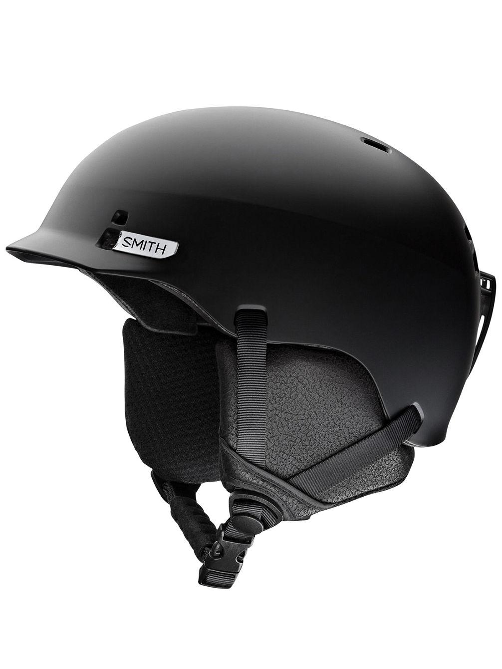 smith-gage-helmet
