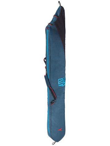Atomic Amt Single Ski Bag