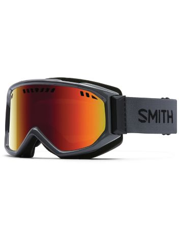Smith Scope Pro charcoal
