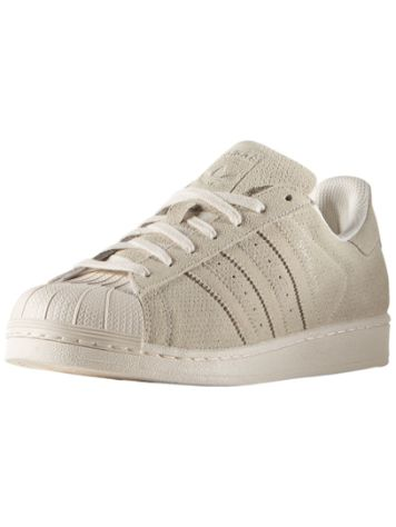 adidas Originals Superstar RT Sneakers Women