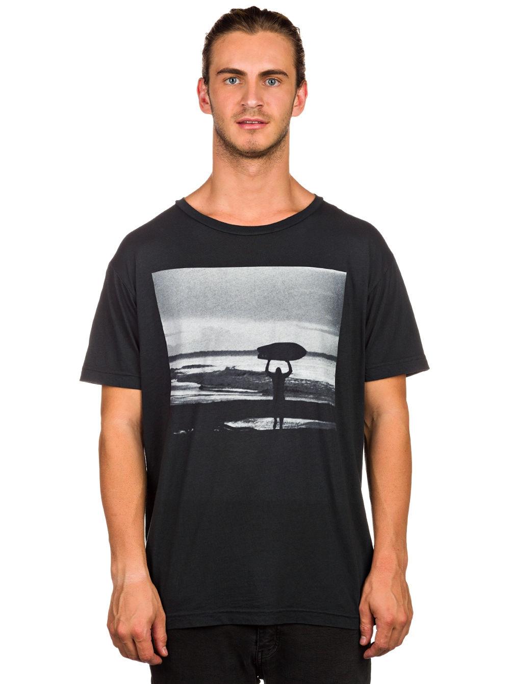 freedom-artists-till-dark-t-shirt