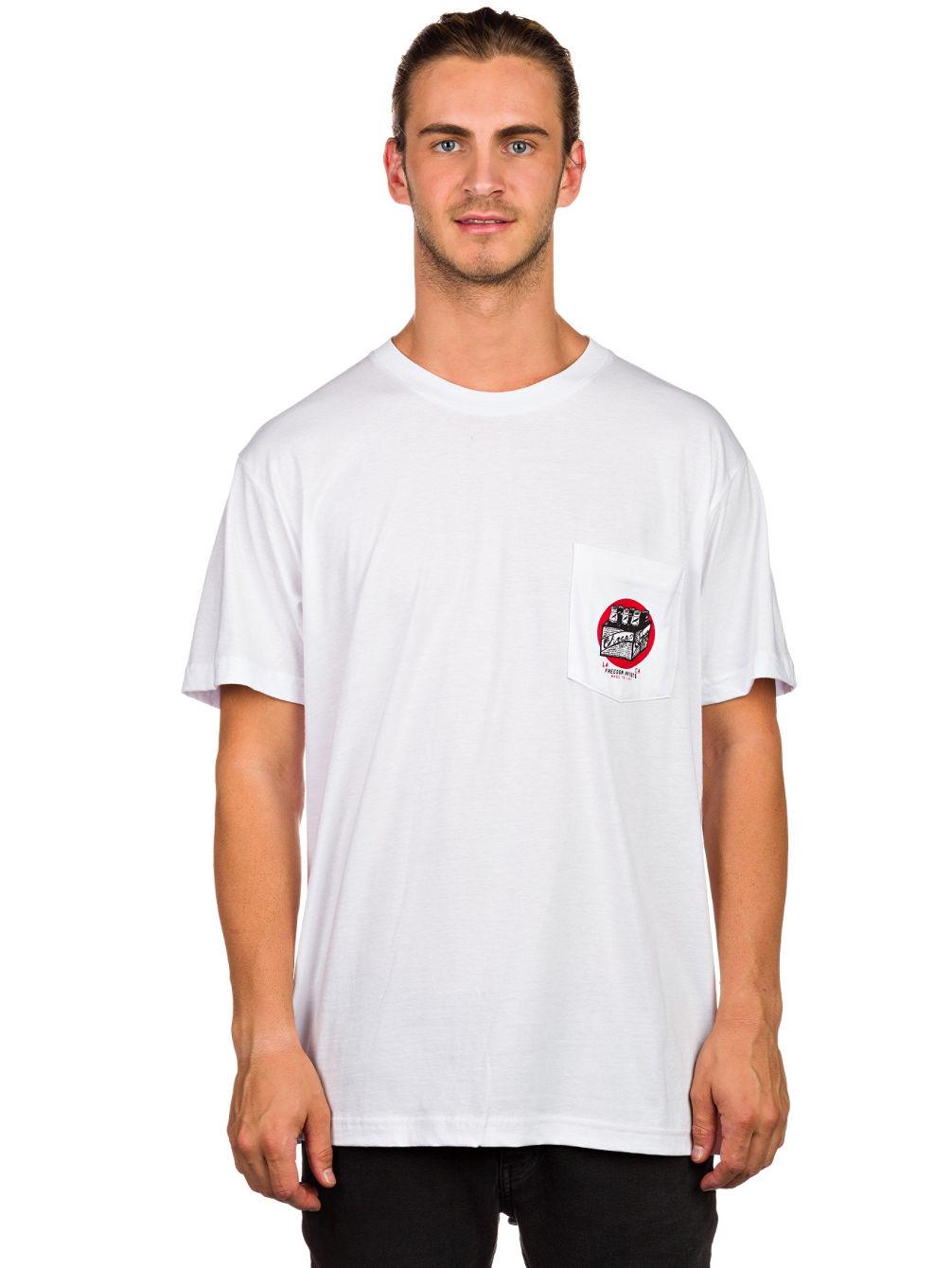 freedom-artists-cheap-date-pocket-t-shirt