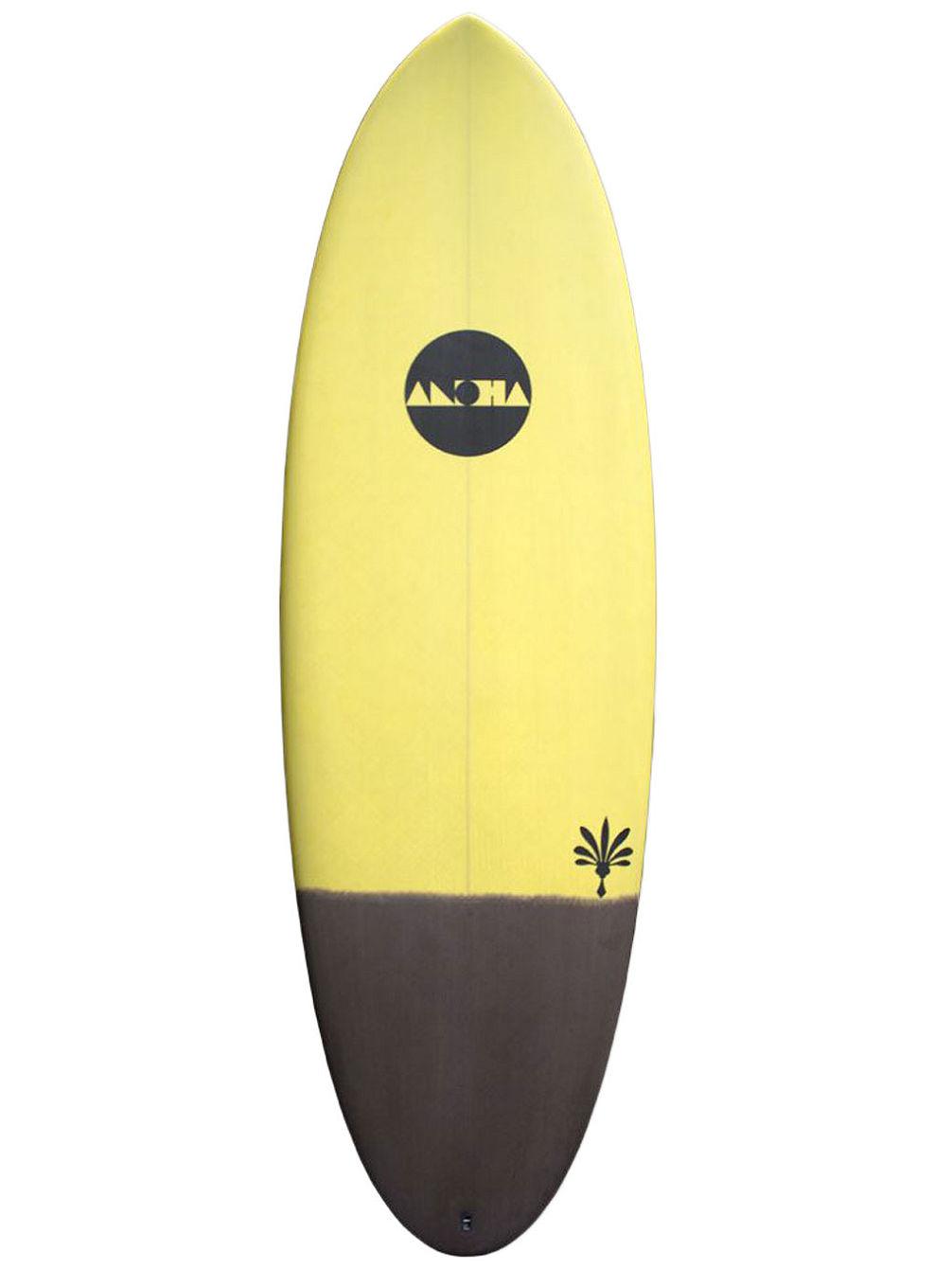 aloha-hamster-59-xf-tint