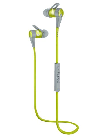 Philips Bluetooth In-Ear Headphones