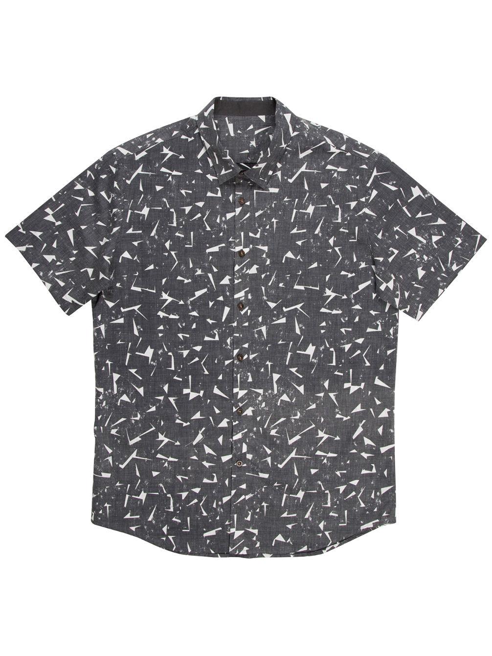 rapture-shirt