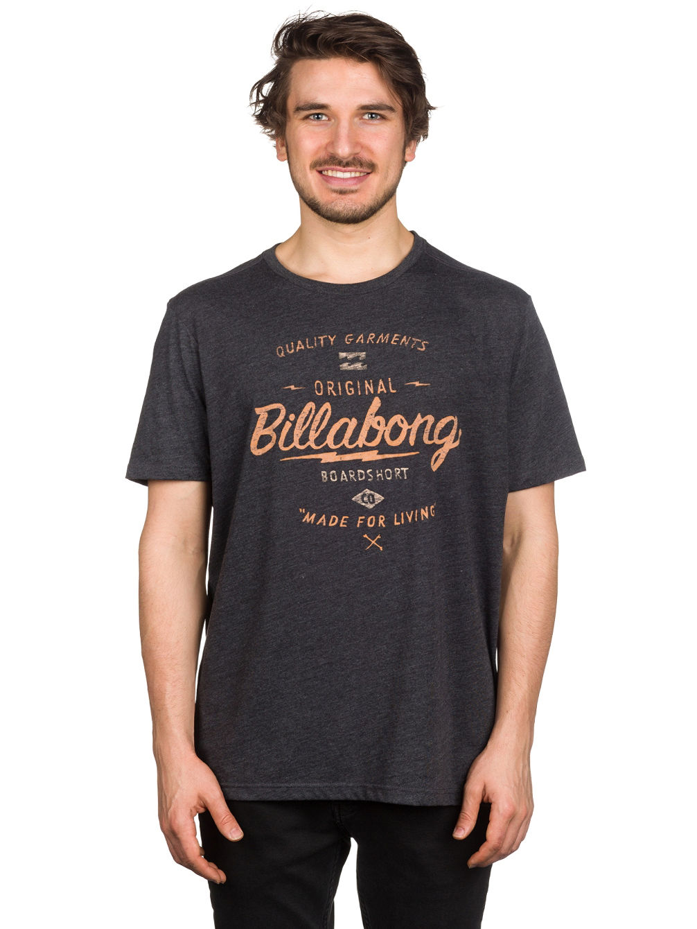 billabong-choppers-t-shirt