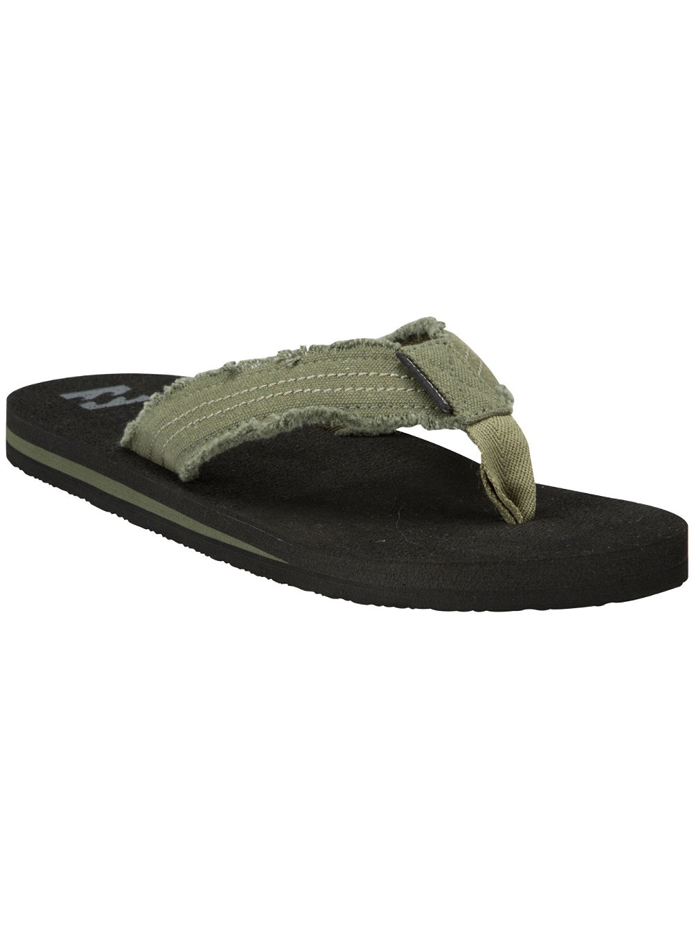 billabong-operator-sandals