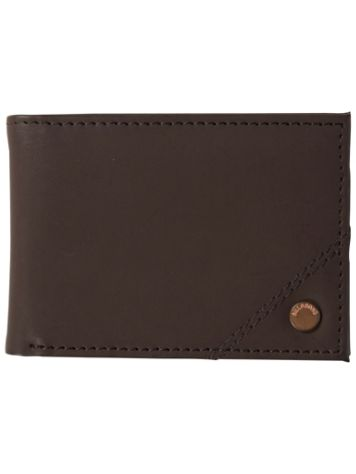Billabong Stud Wallet