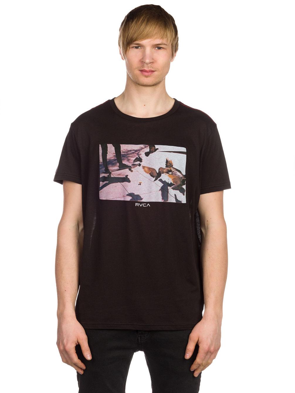 cruised-t-shirt