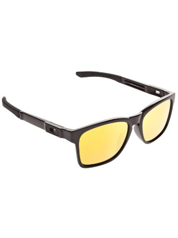 Oakley Catalyst Polished Black