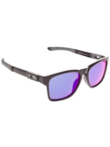 Oakley Catalyst Black Ink