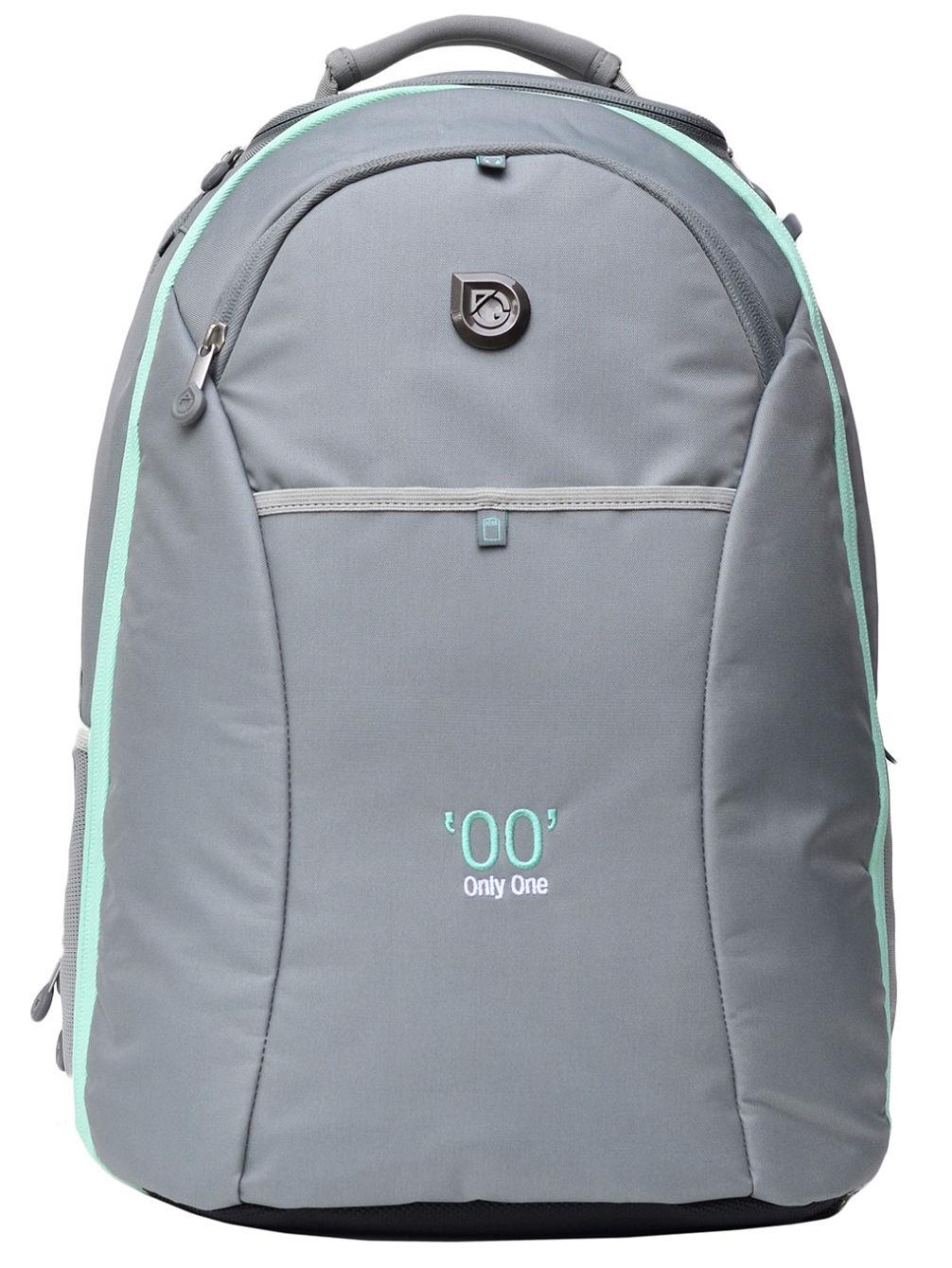 only-one-medium-bag