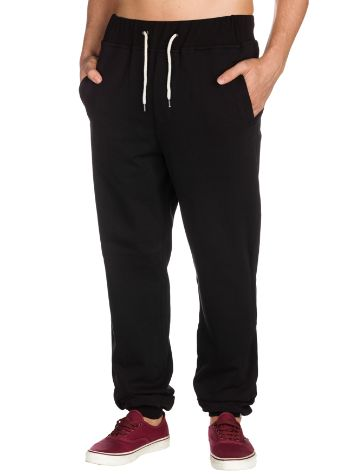 Blue Tomato BT PCKT Jogging Pants