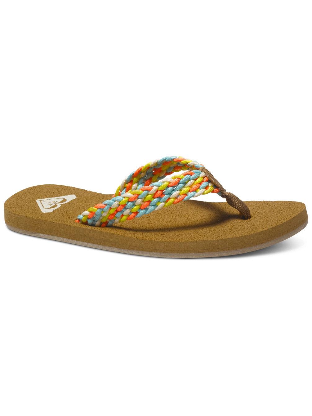 porto-sandals-women