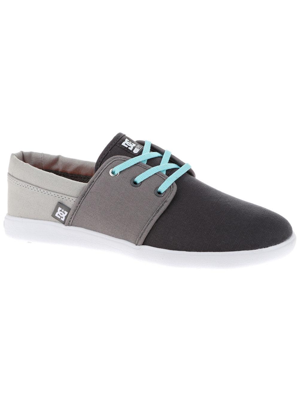 dc-haven-sneakers-women