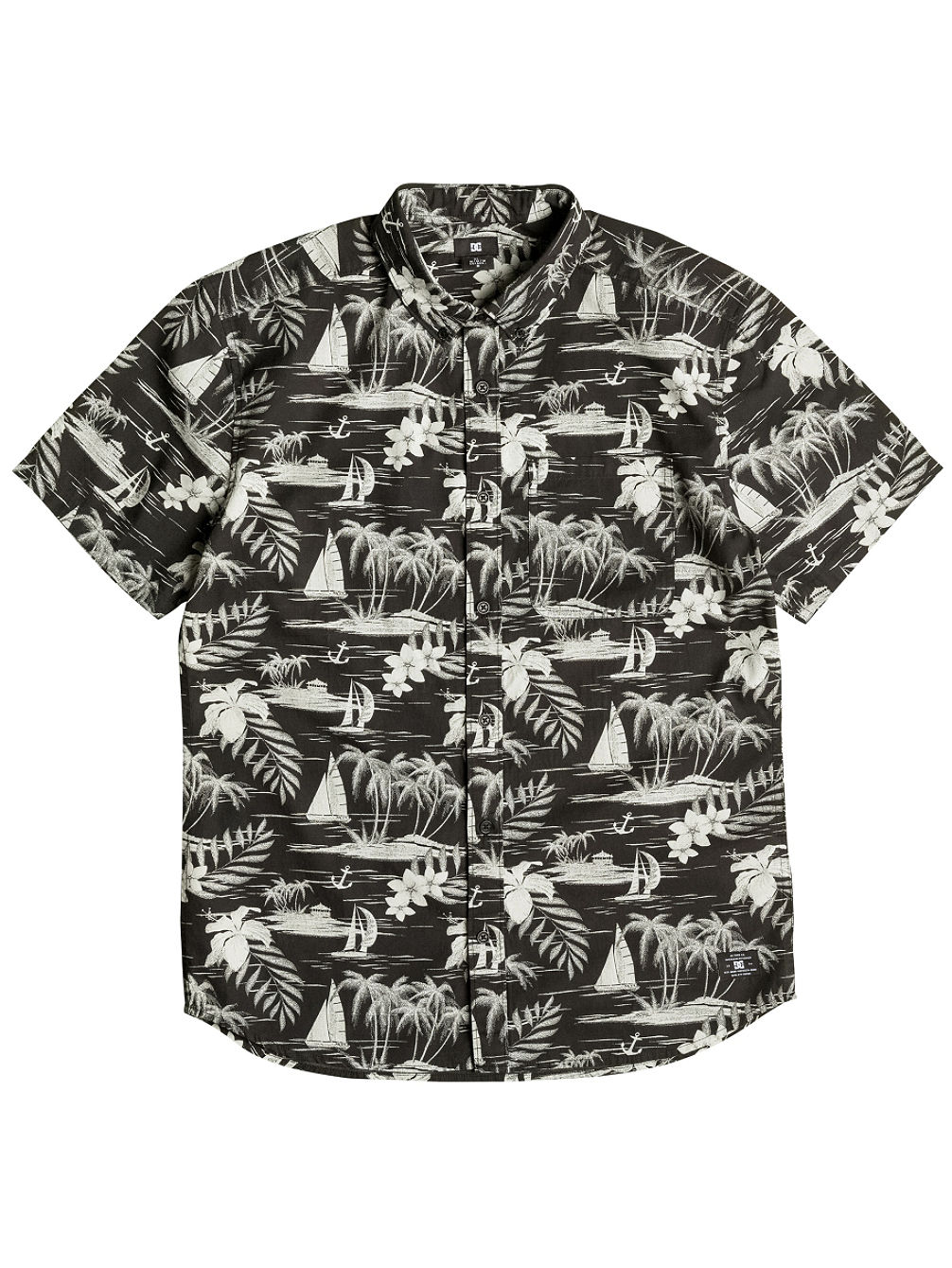 vacation-shirt