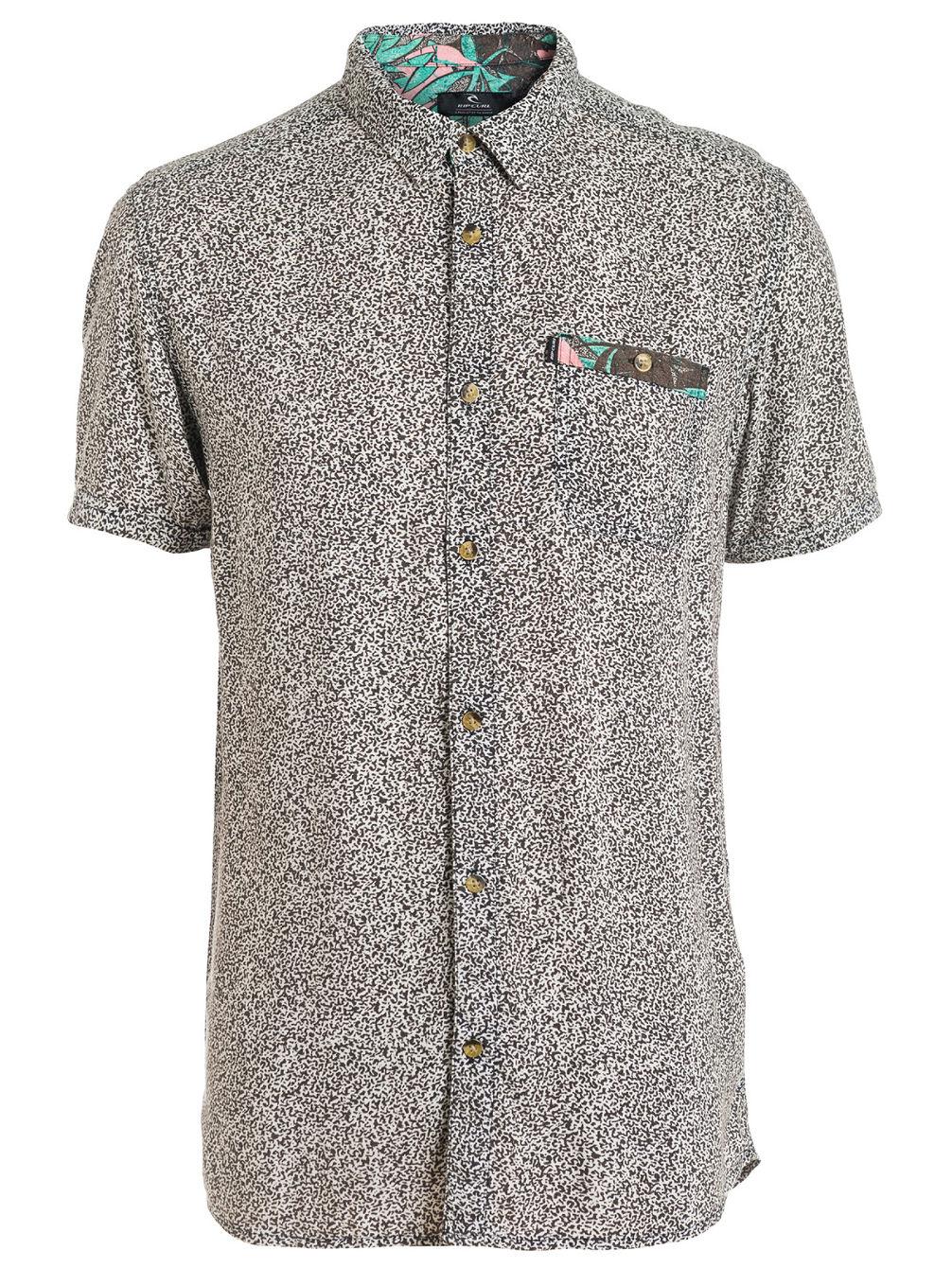 search-vibes-shirt