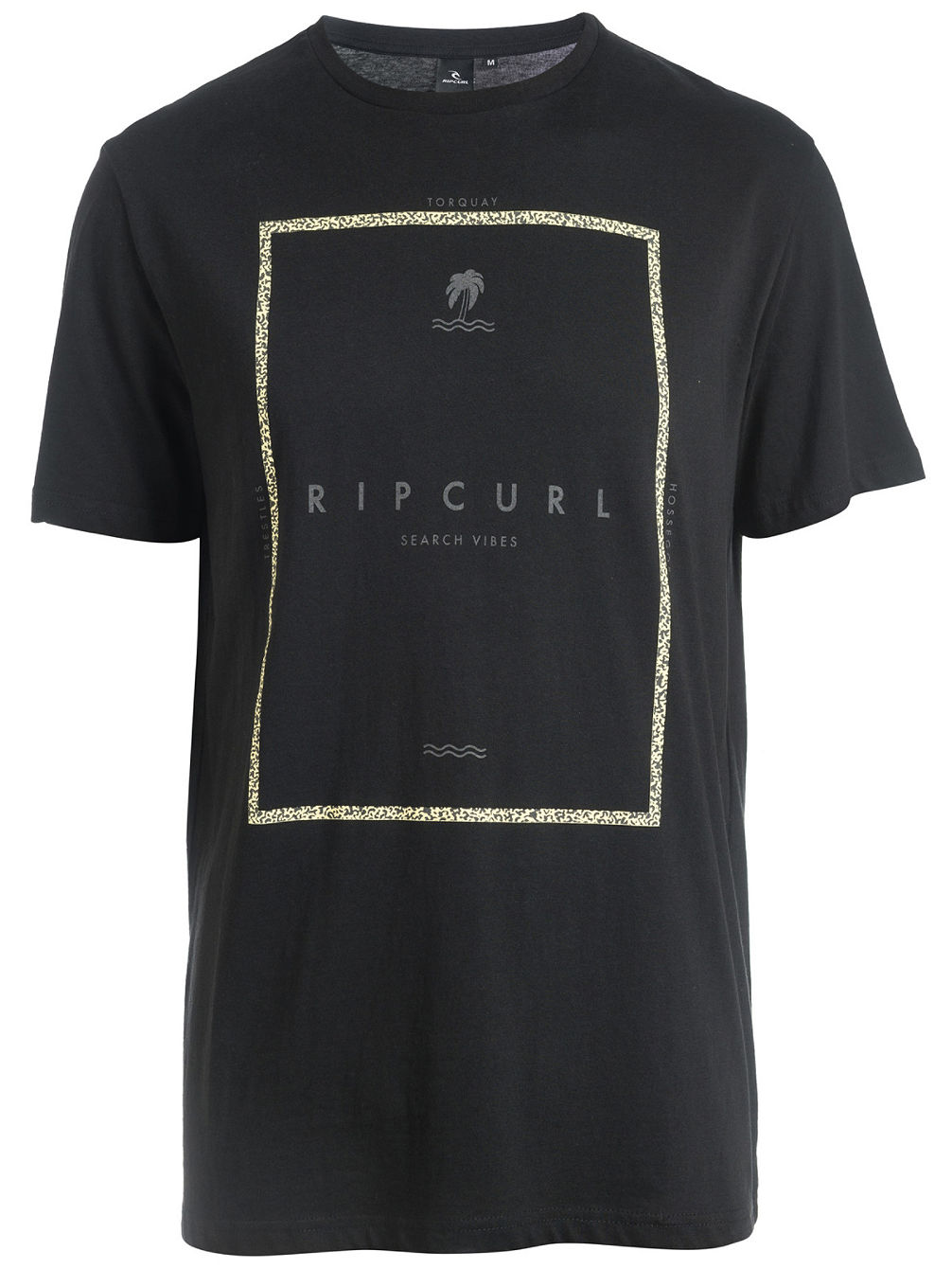 rectangle-search-vibes-t-shirt
