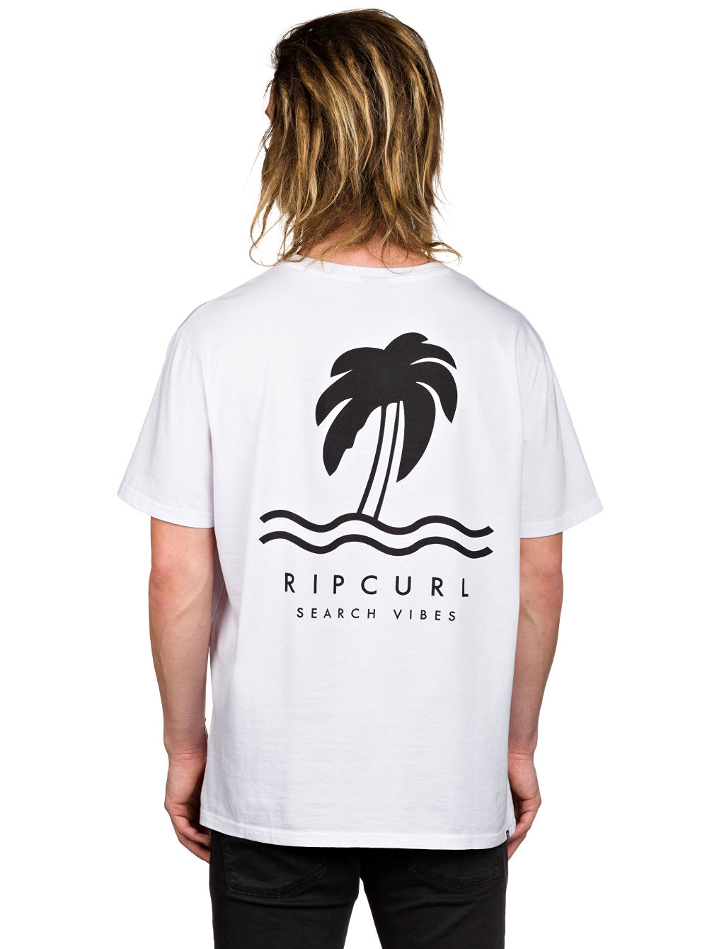 rip-curl-search-vibes-t-shirt