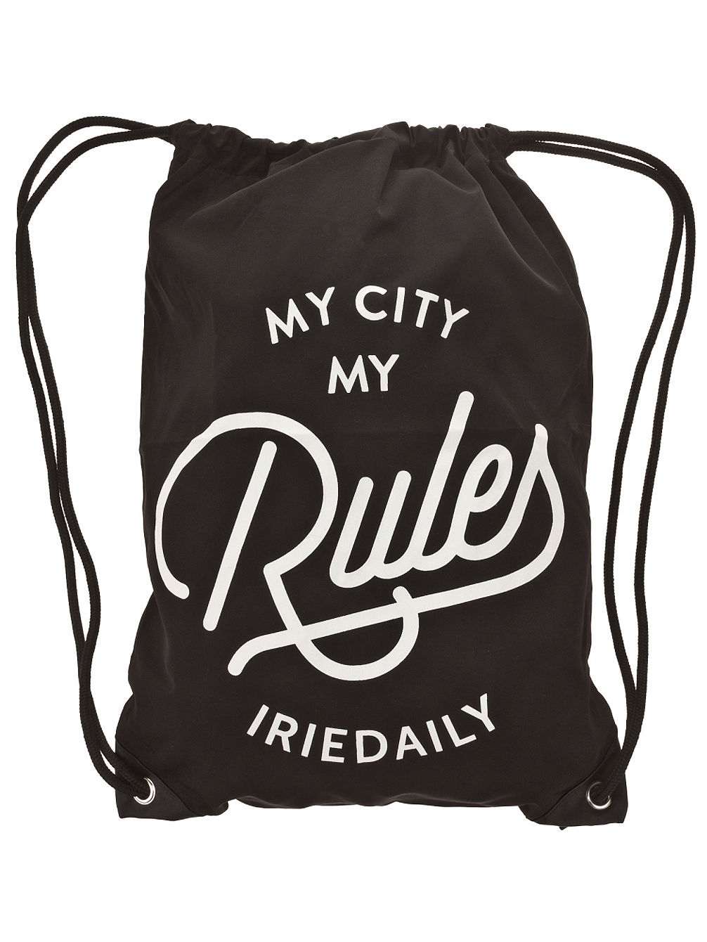city-rules-beutel-gymbag