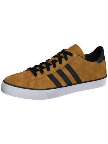 adidas Skateboarding Campus Vulc II Skate Shoes