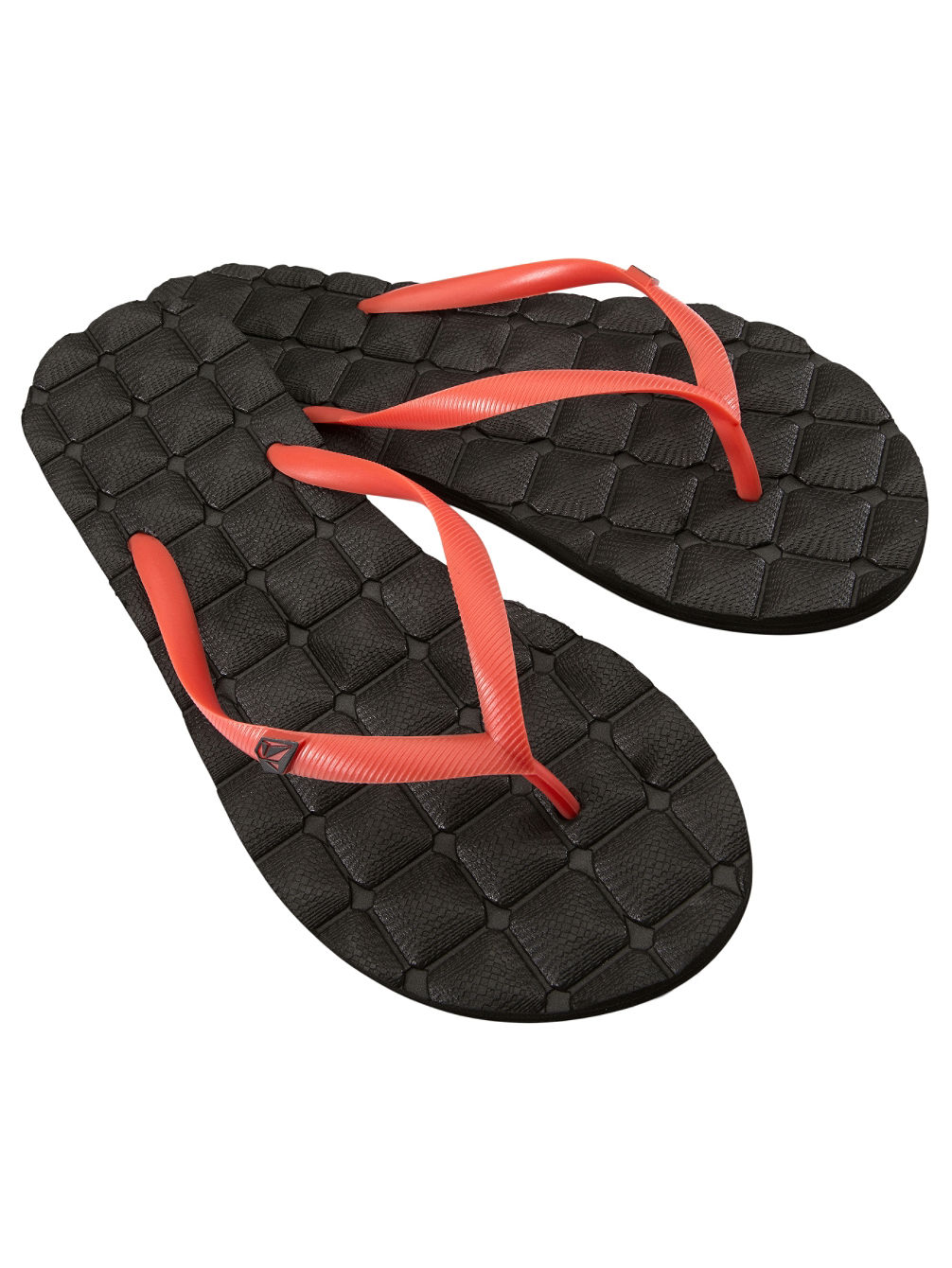 volcom-recliner-rubber-2-sandals-women