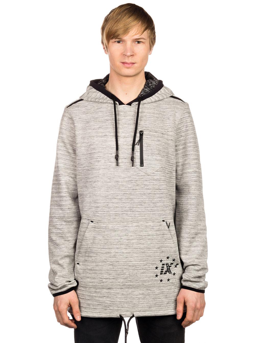 ninth-hall-raging-hoodie