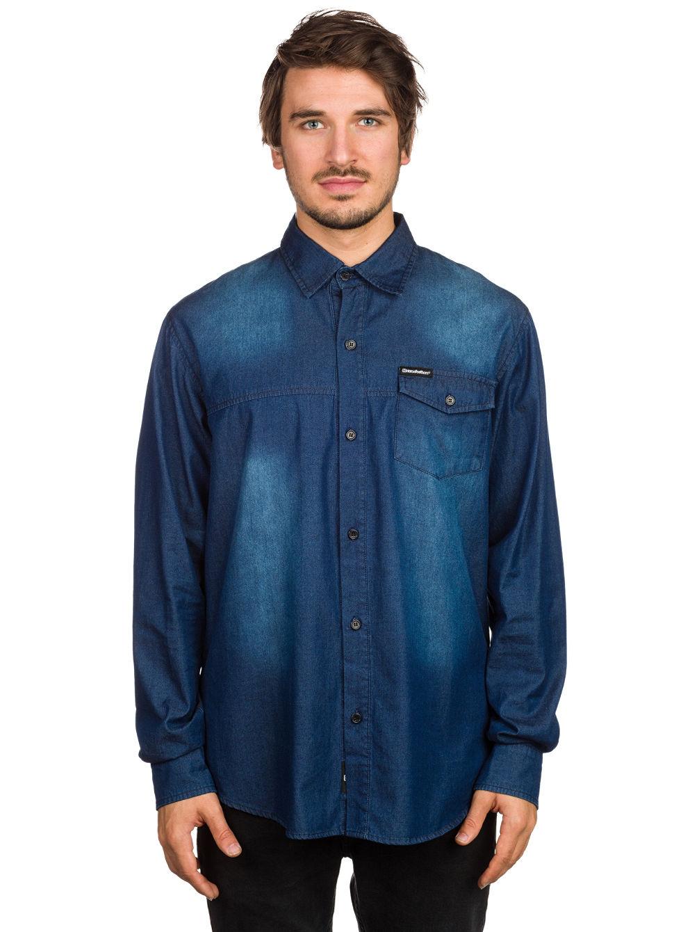horsefeathers-rodney-shirt-ls