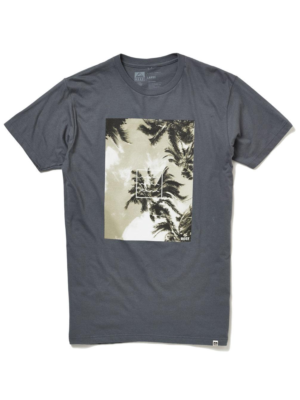 reef-palmdots-t-shirt
