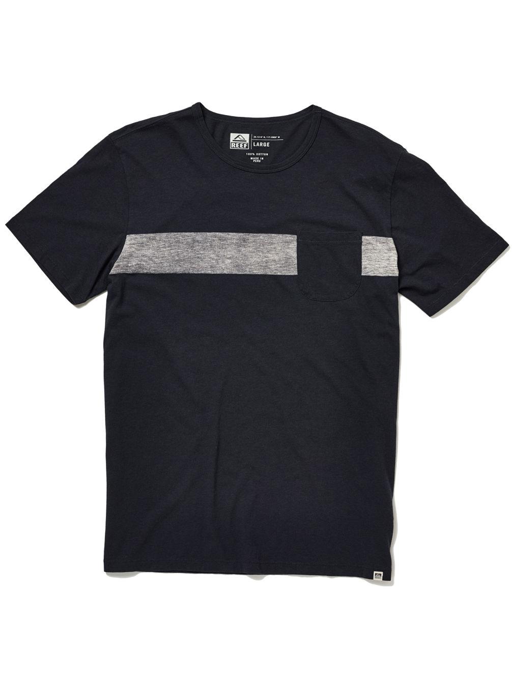 compock-ii-t-shirt