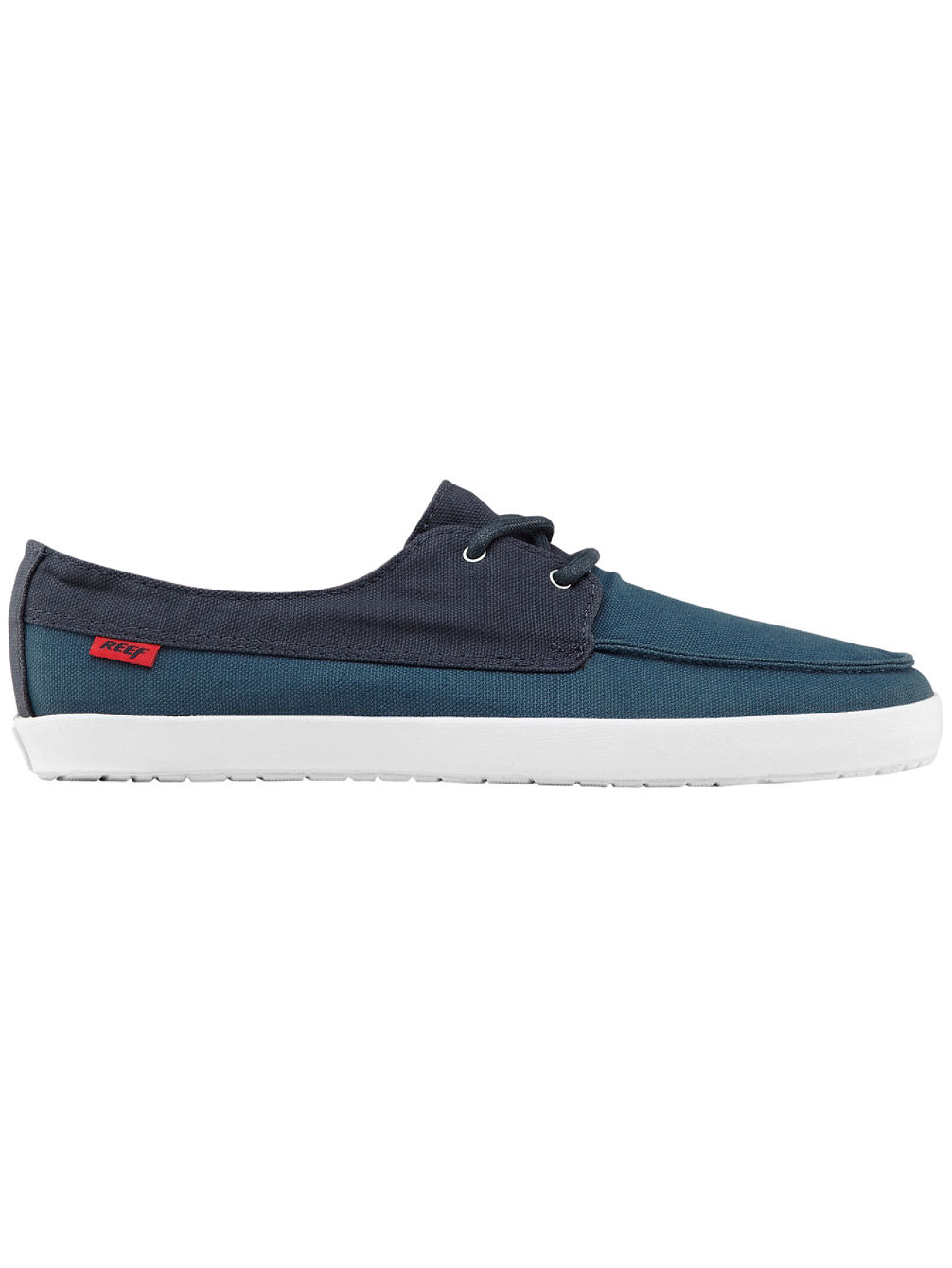 reef-deckhand-low-sneakers