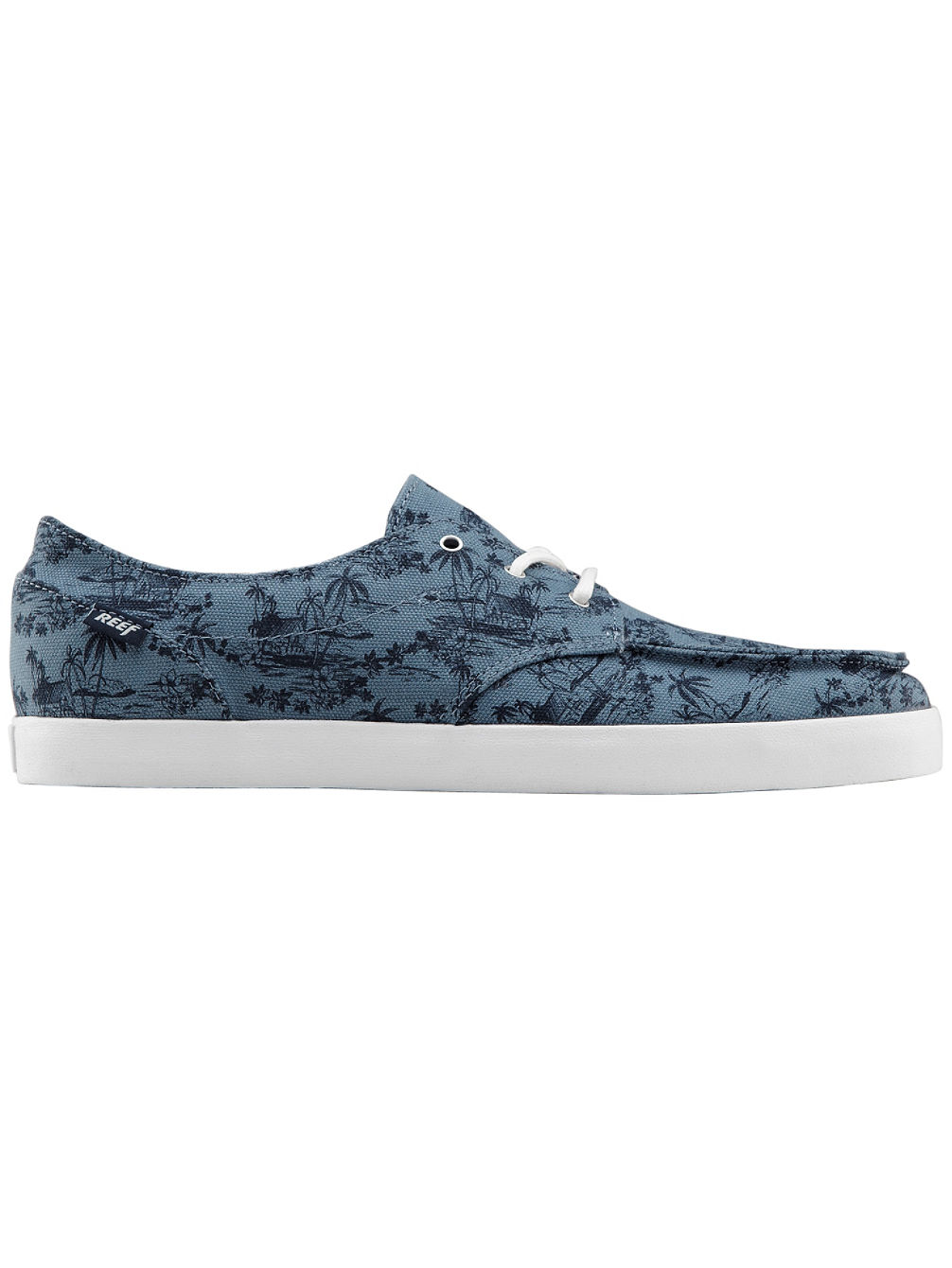 reef-deck-hand-2-prints-sneakers