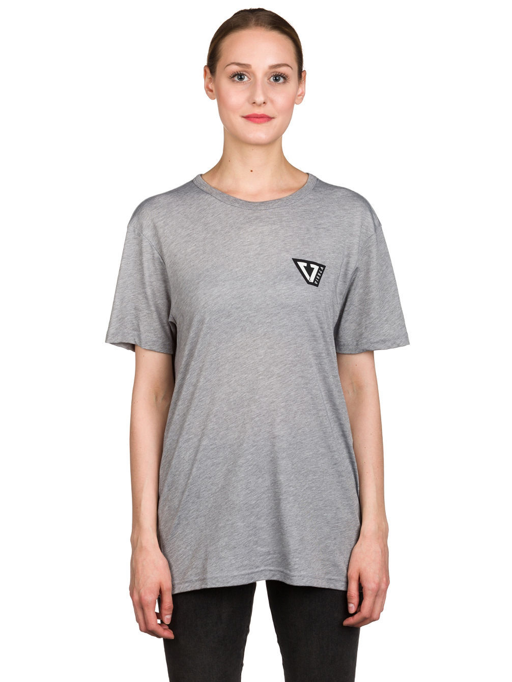 vissla-north-sea-t-shirt