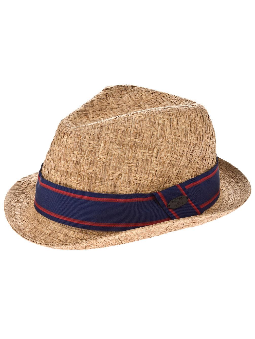 forvert-stetson-x-forvert-storr-toyo-hat