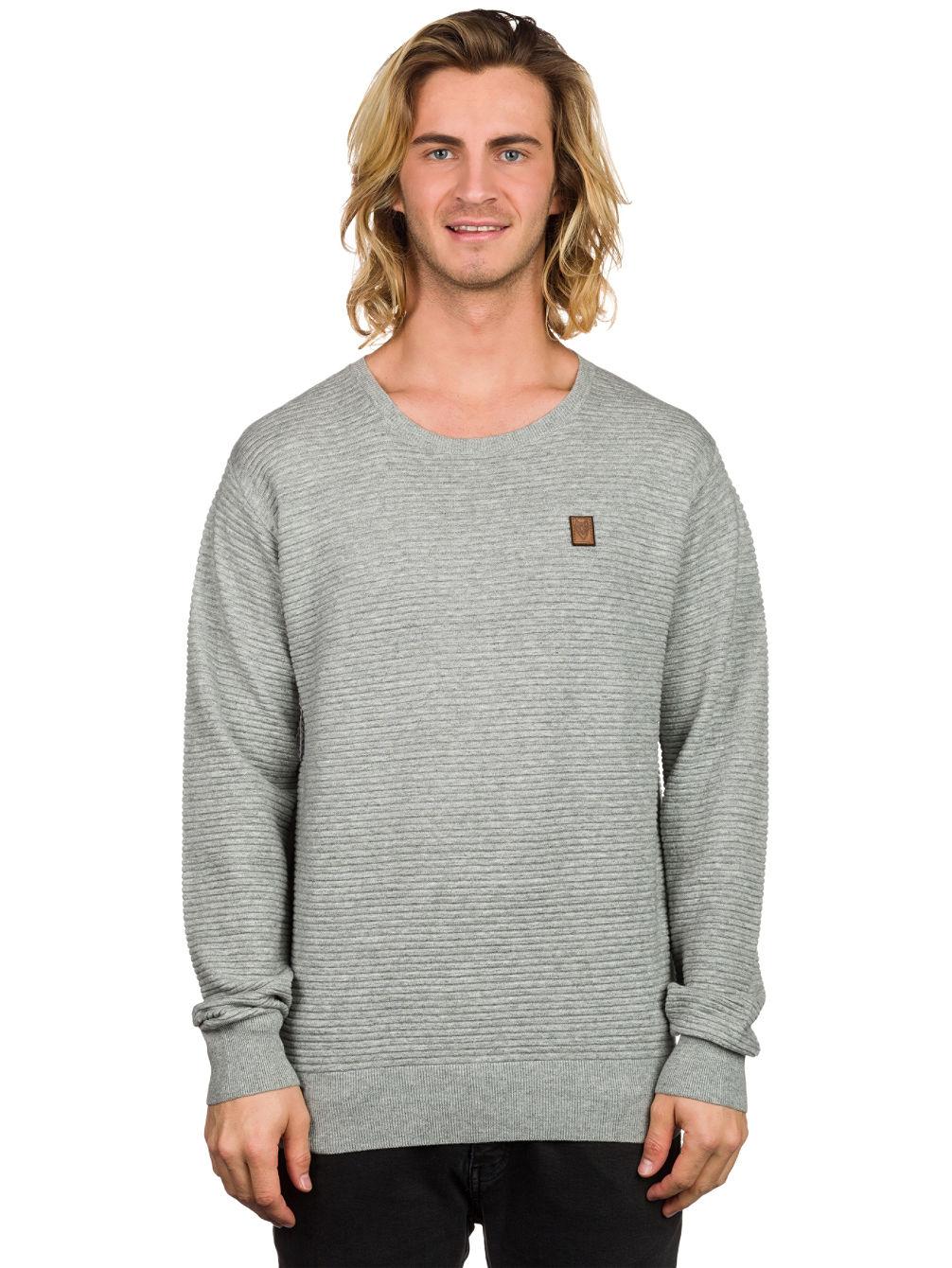 naketano-zapzarap-zip-zap-ii-pullover