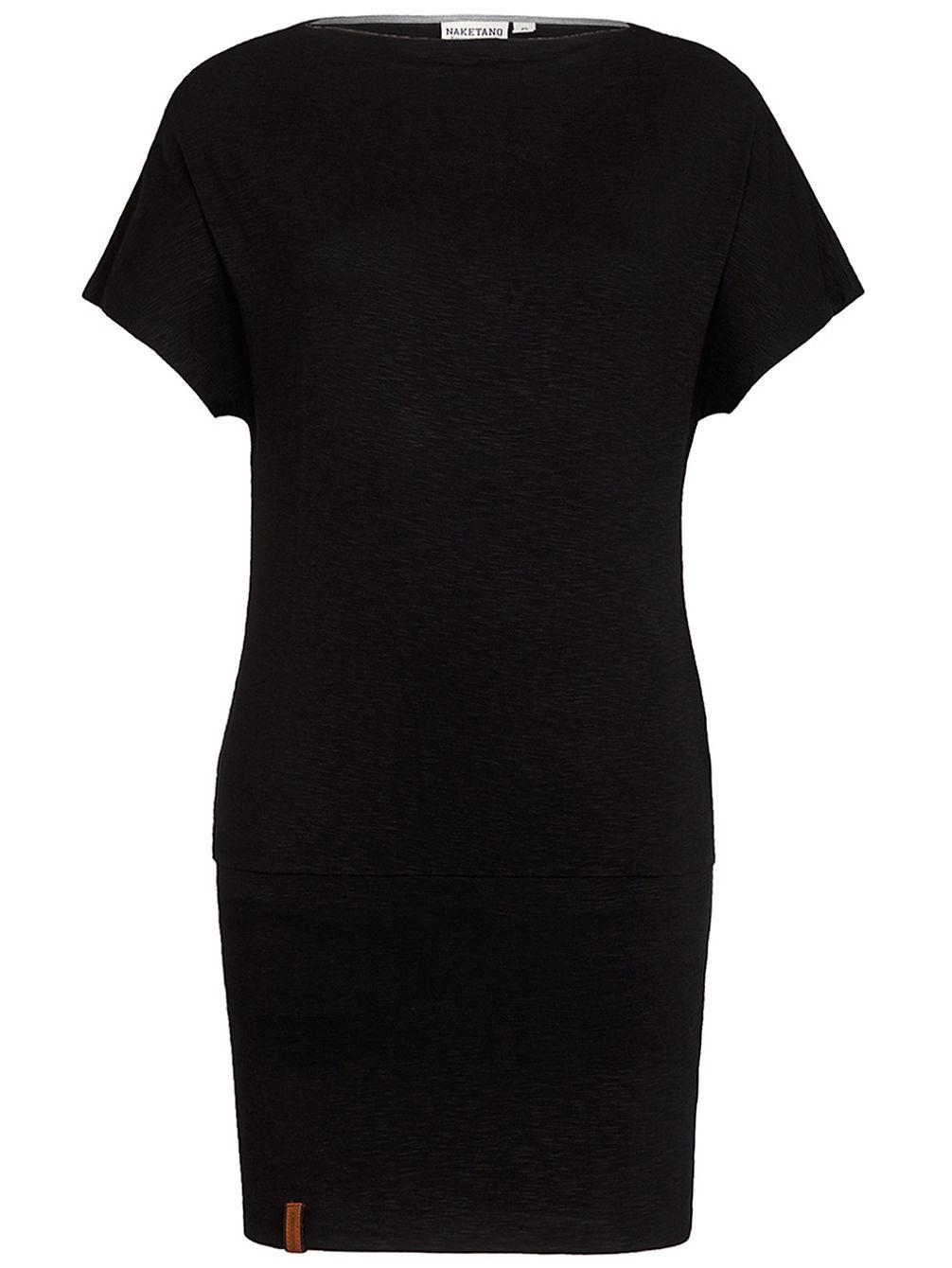 naketano-linda-viii-t-shirt