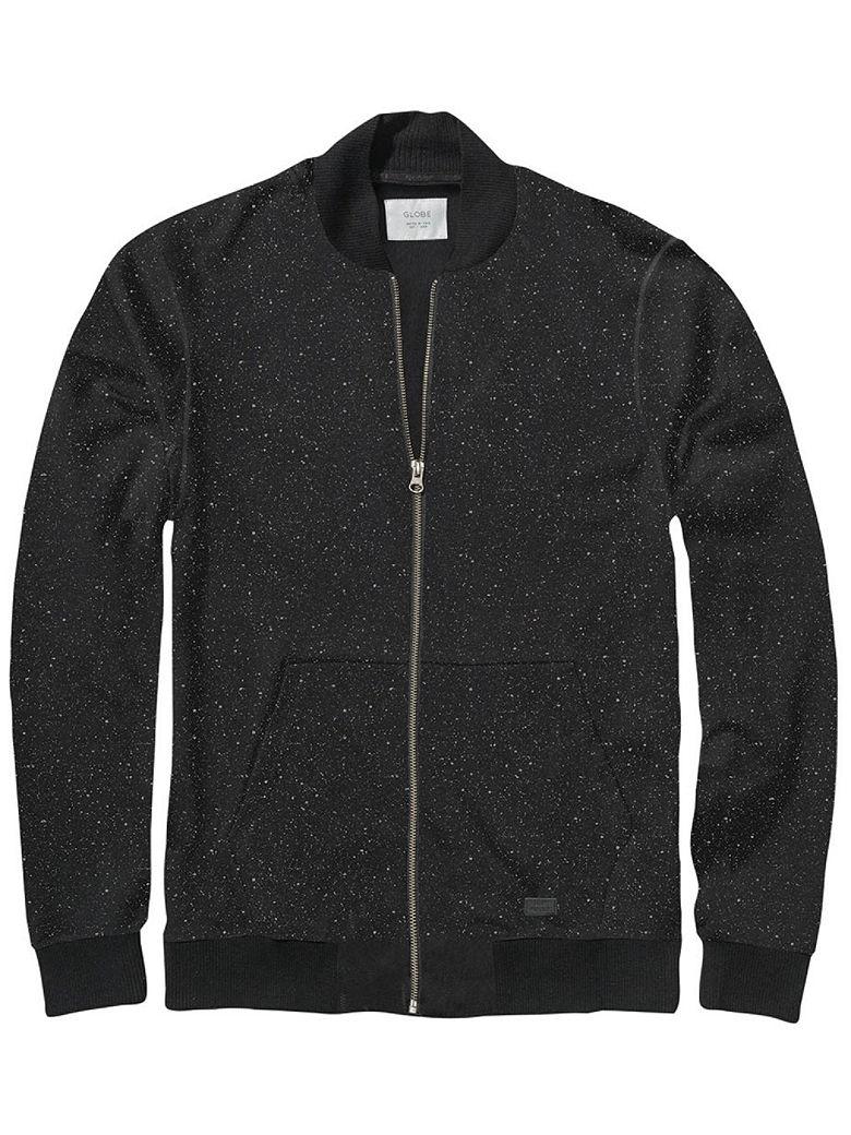 Gardiner Jacket