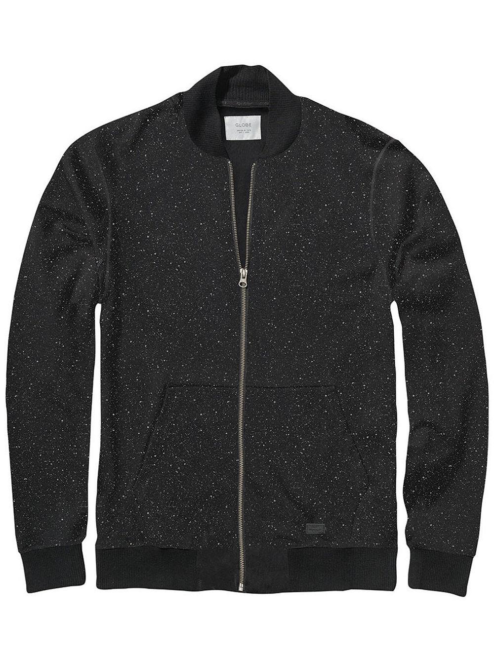 globe-gardiner-jacket