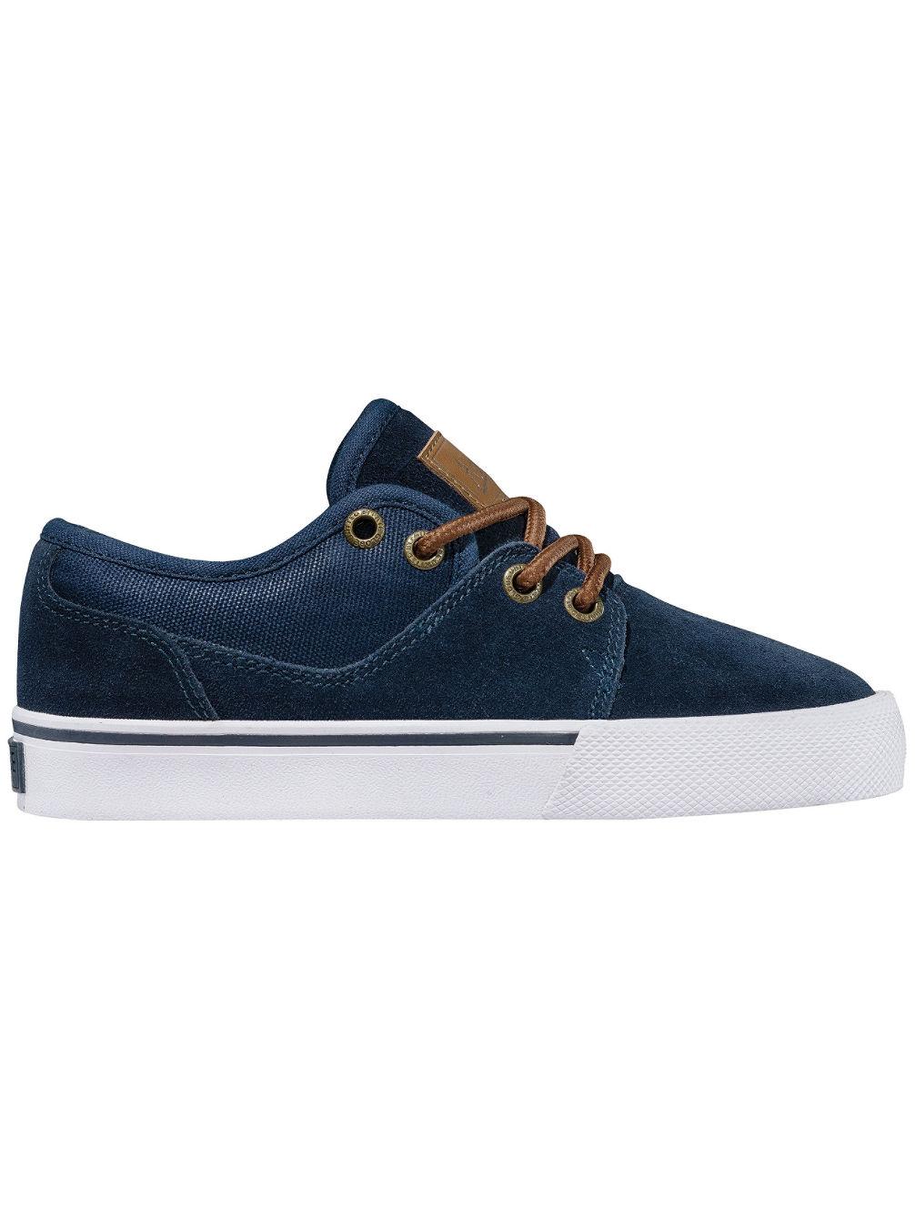 globe-mahalo-sneakers-boys