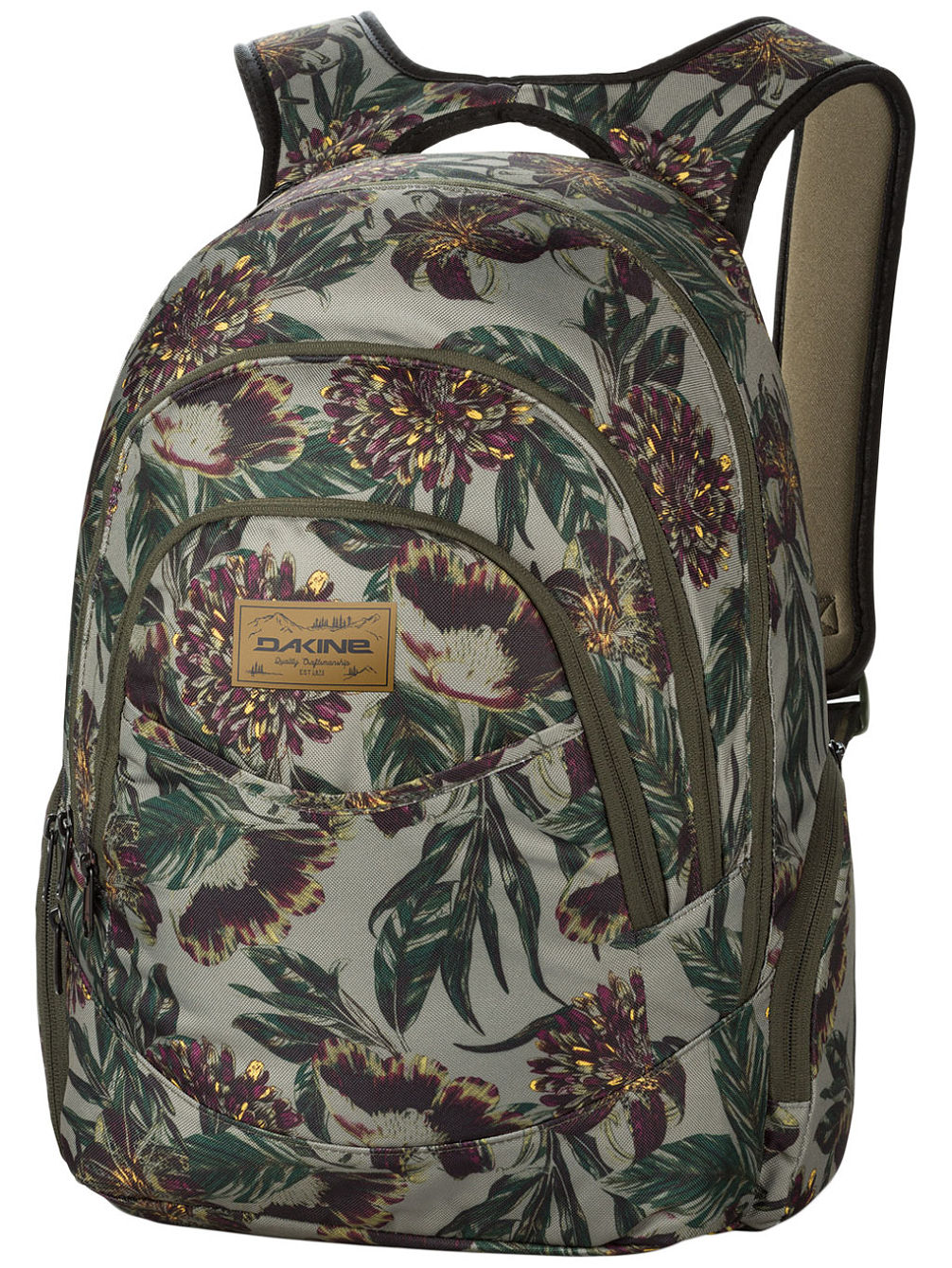 prom-25l-backpack