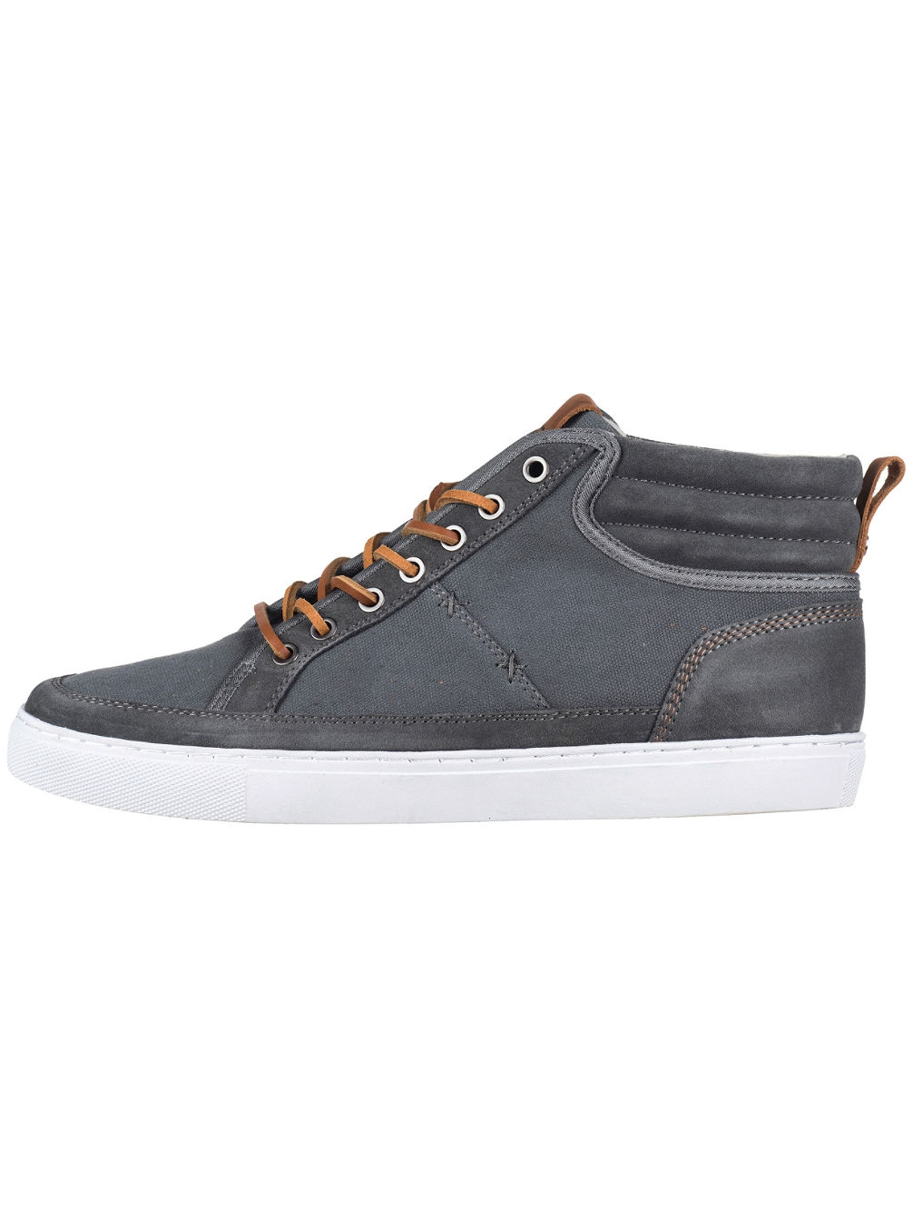 dickies-connecticut-sneakers