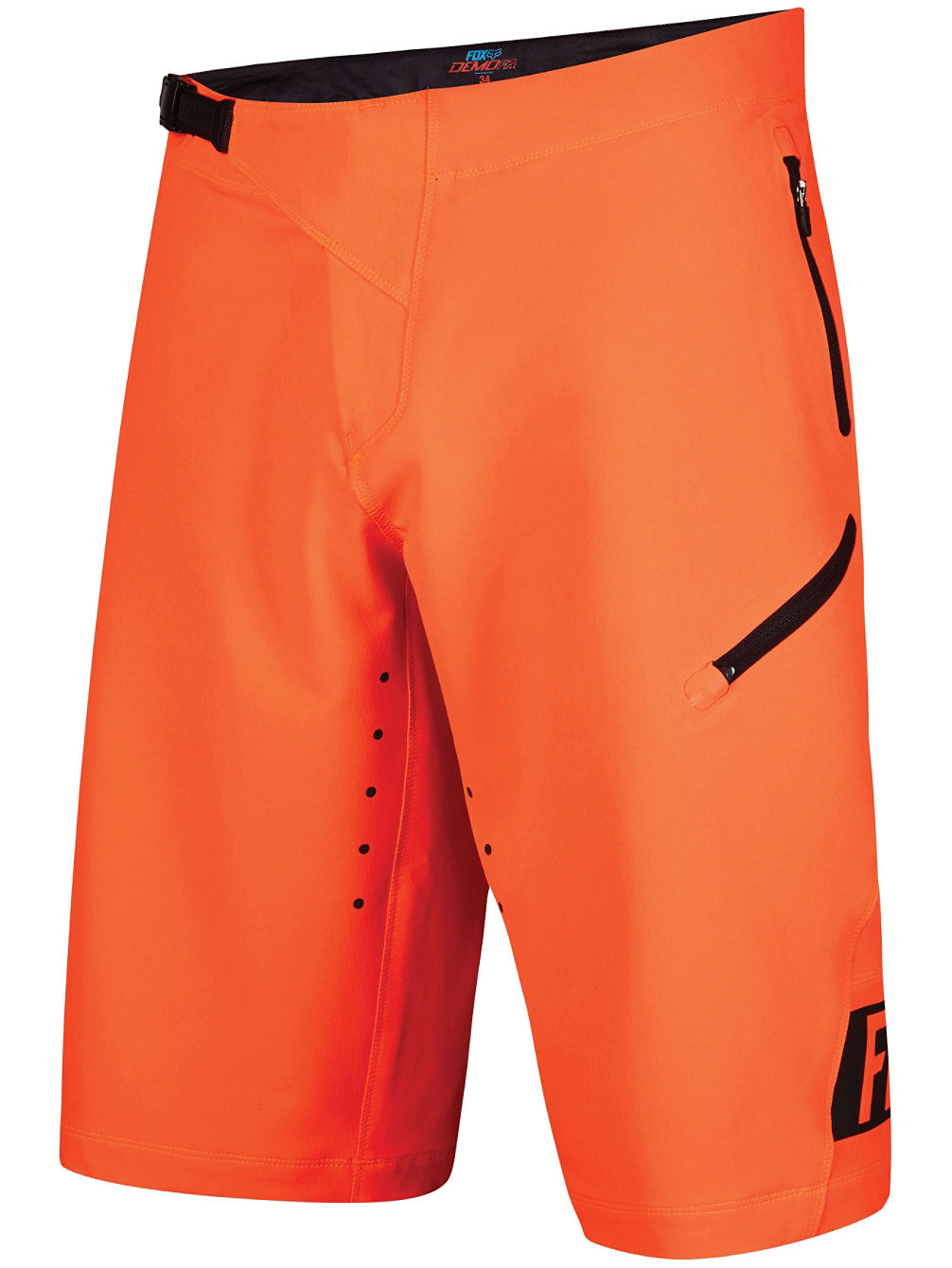 demo-freeride-shorts