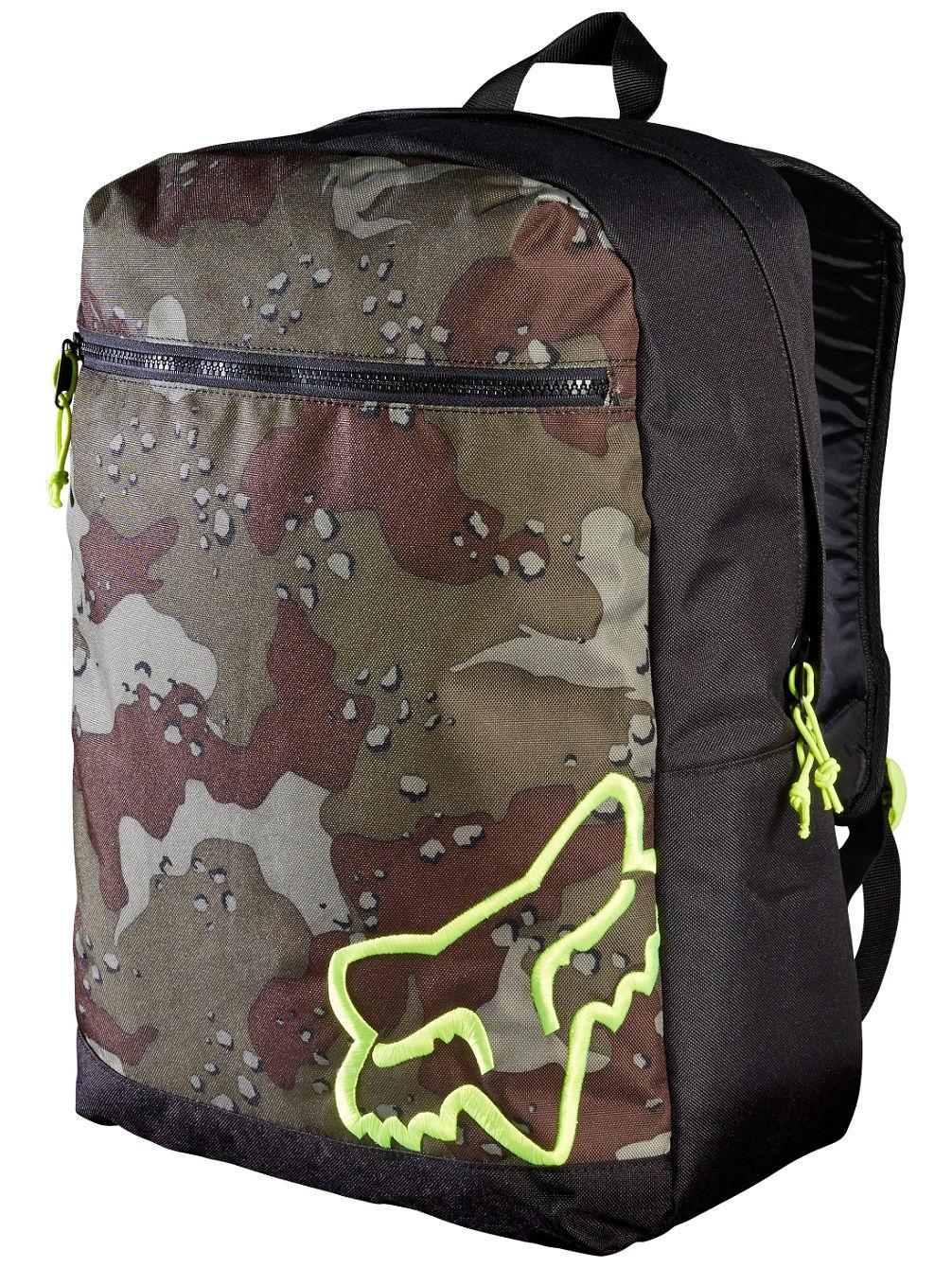 conner-hazzard-backpack