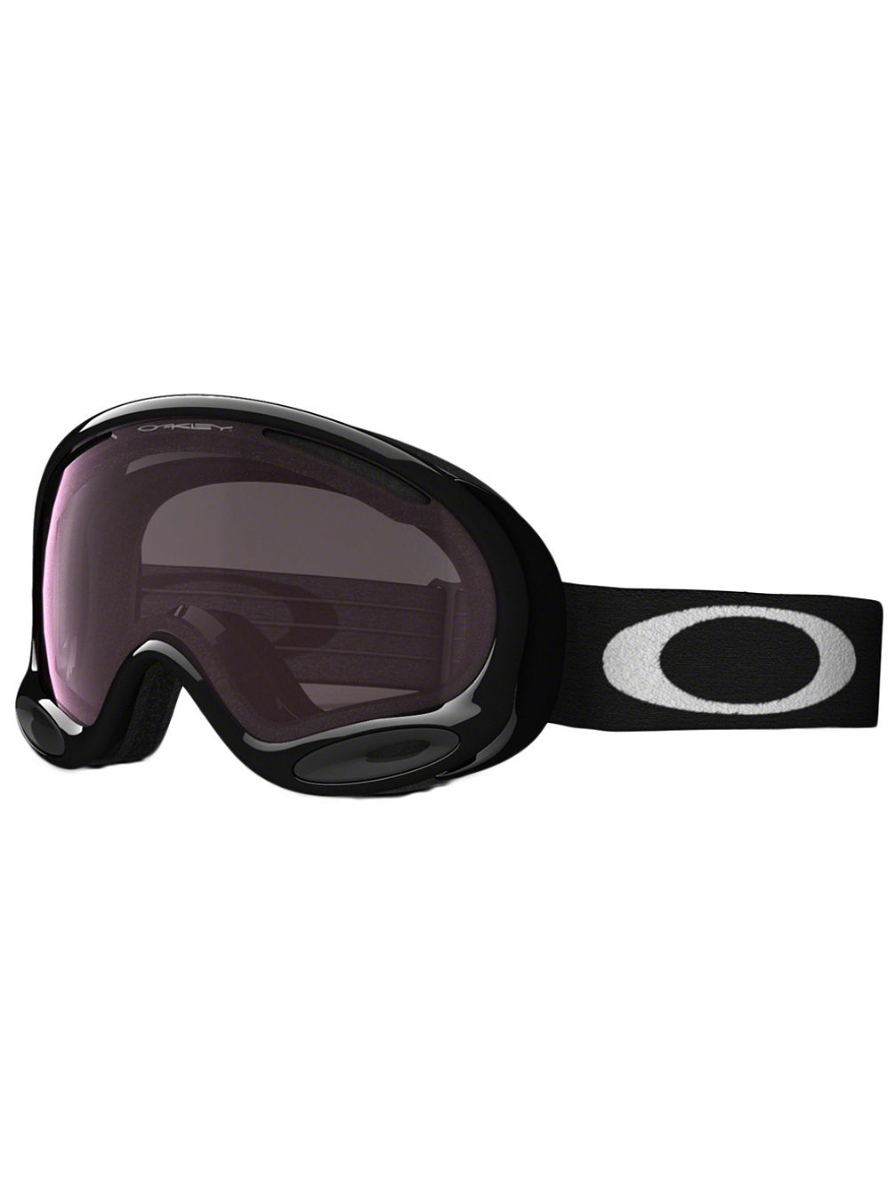 oakley-aframe-20-jet-black