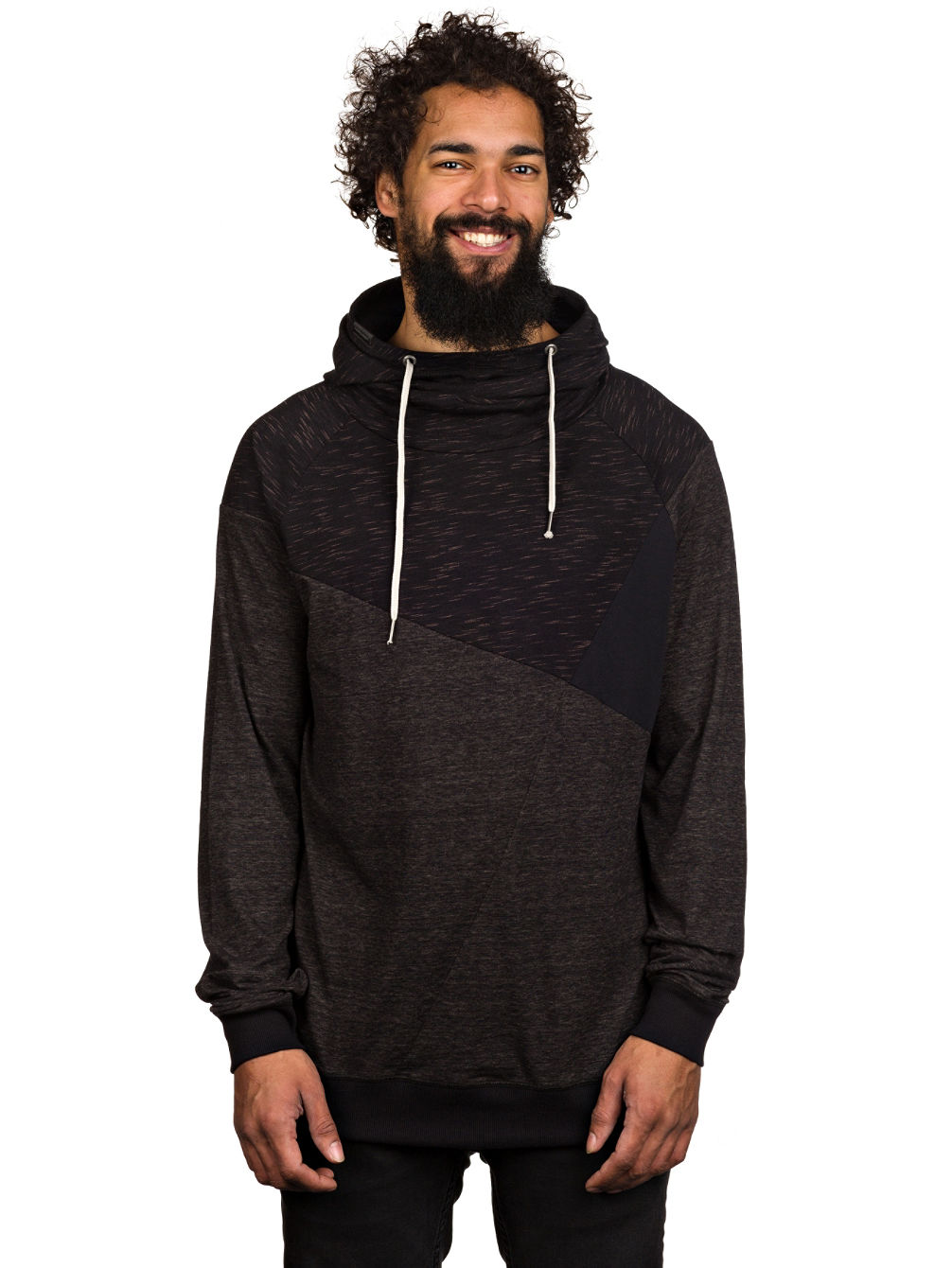 ragwear-yoda-mens-hoodie