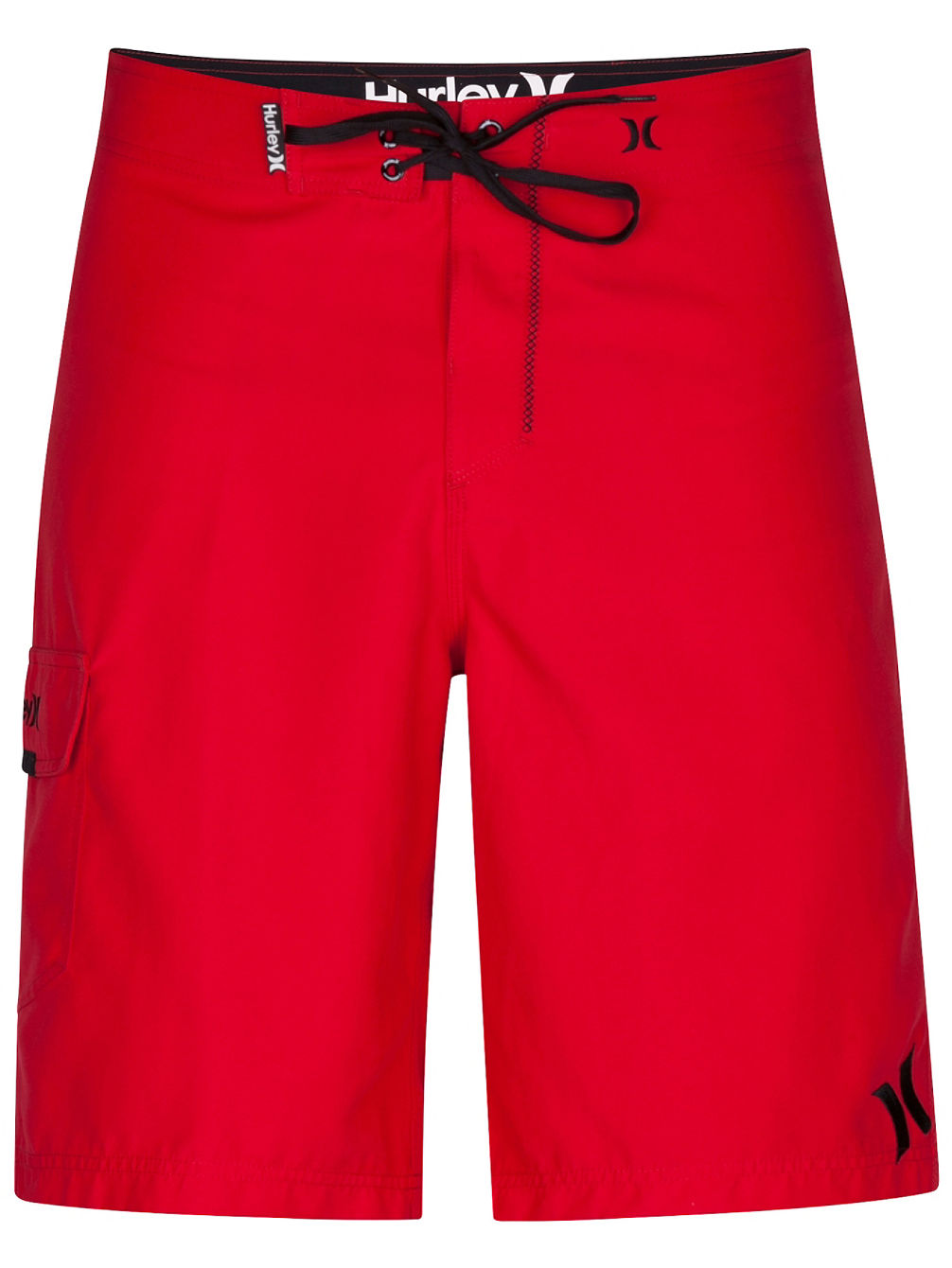 hurley-one-only-22-boardshorts