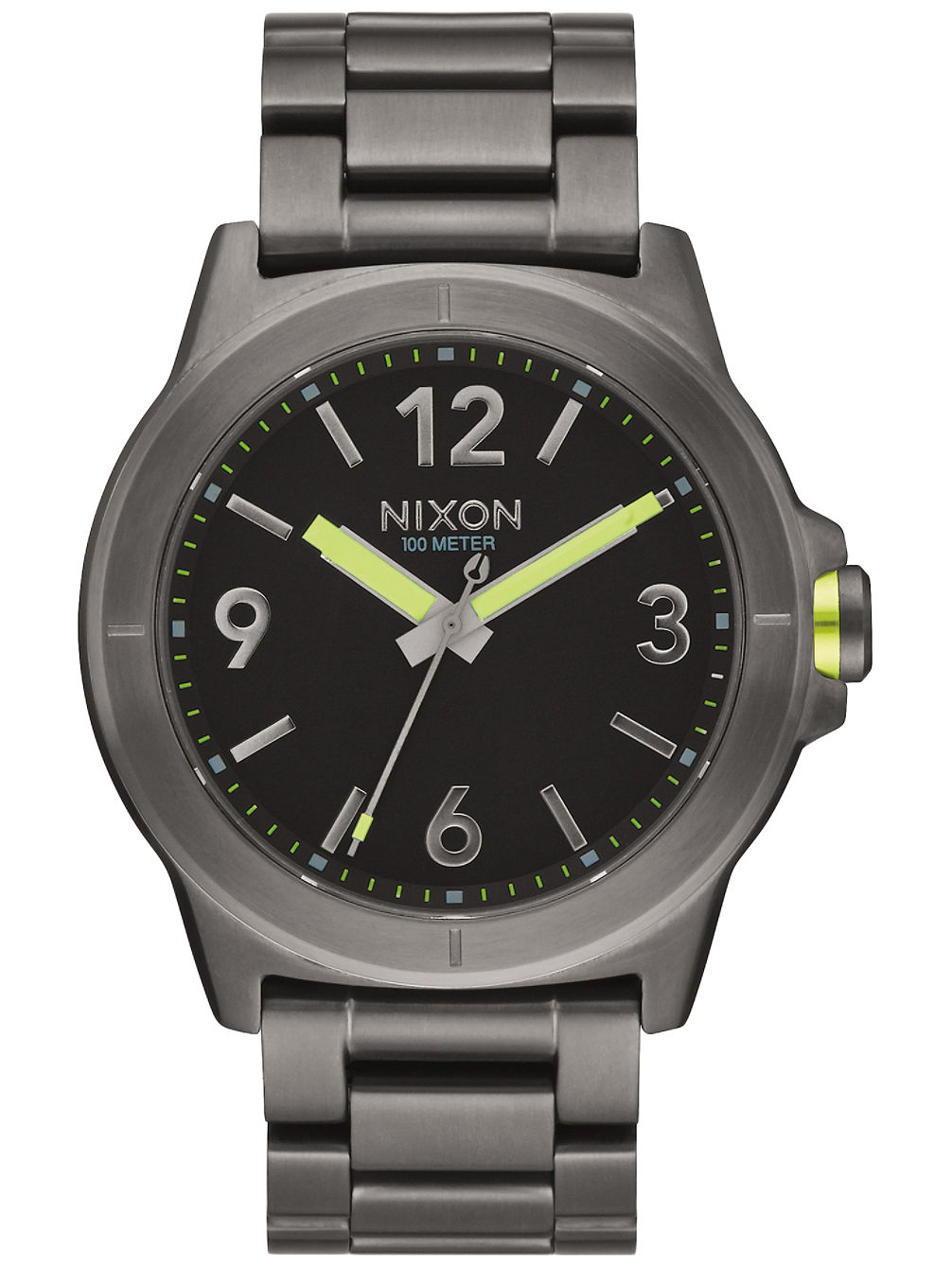 nixon-the-cardiff