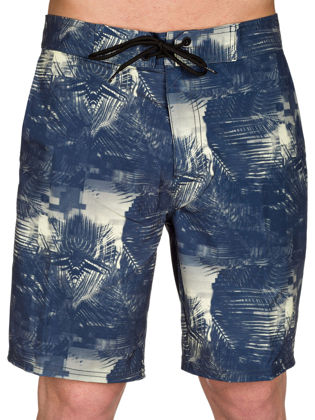 tavik-haven-boardshorts