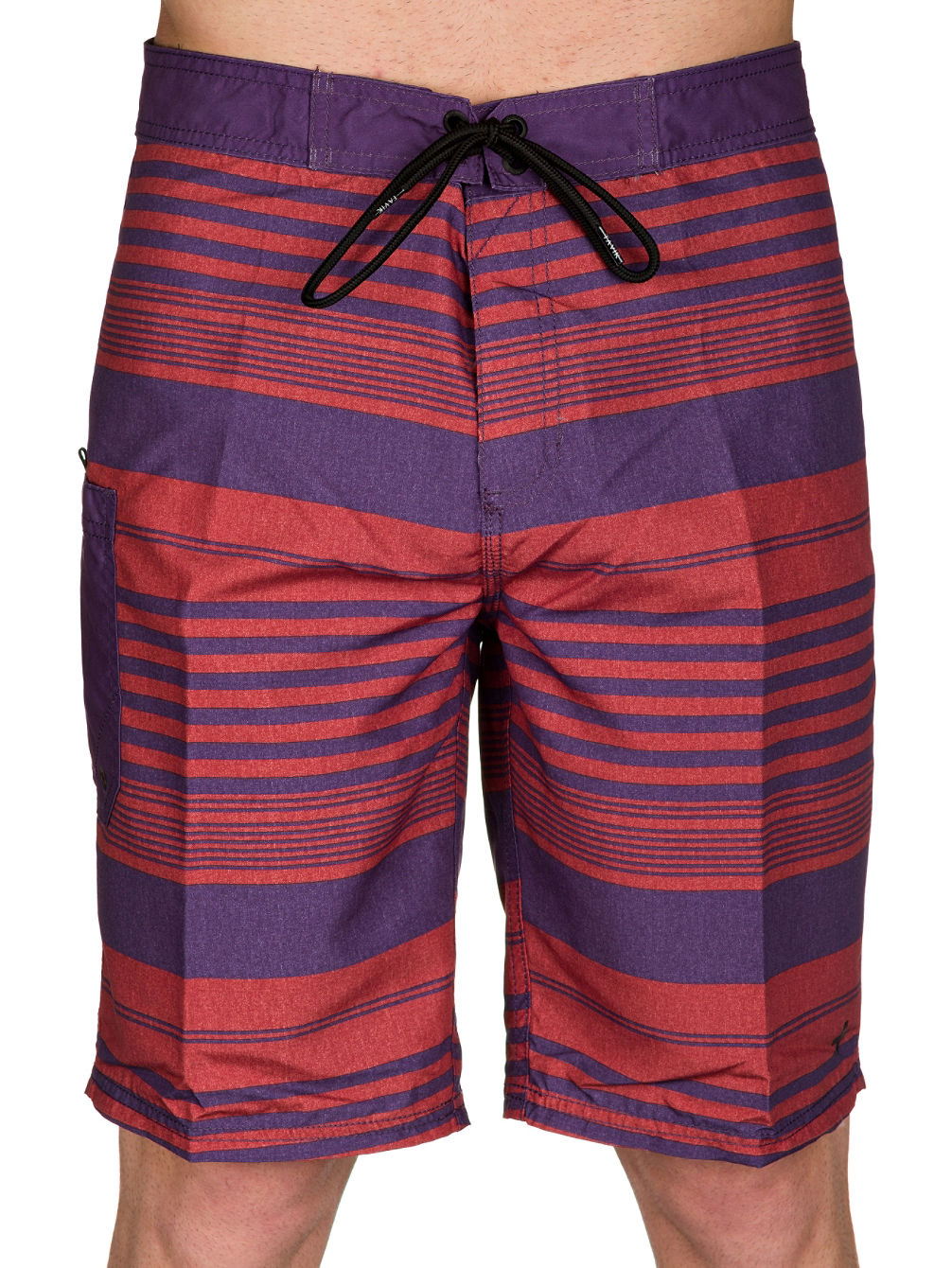 tavik-estate-boardshorts